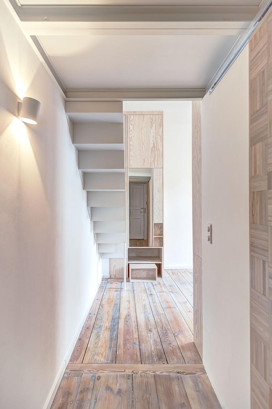 micro-apartment-in-berlin-moabit-by-spamroom-johnpaulcoss-06