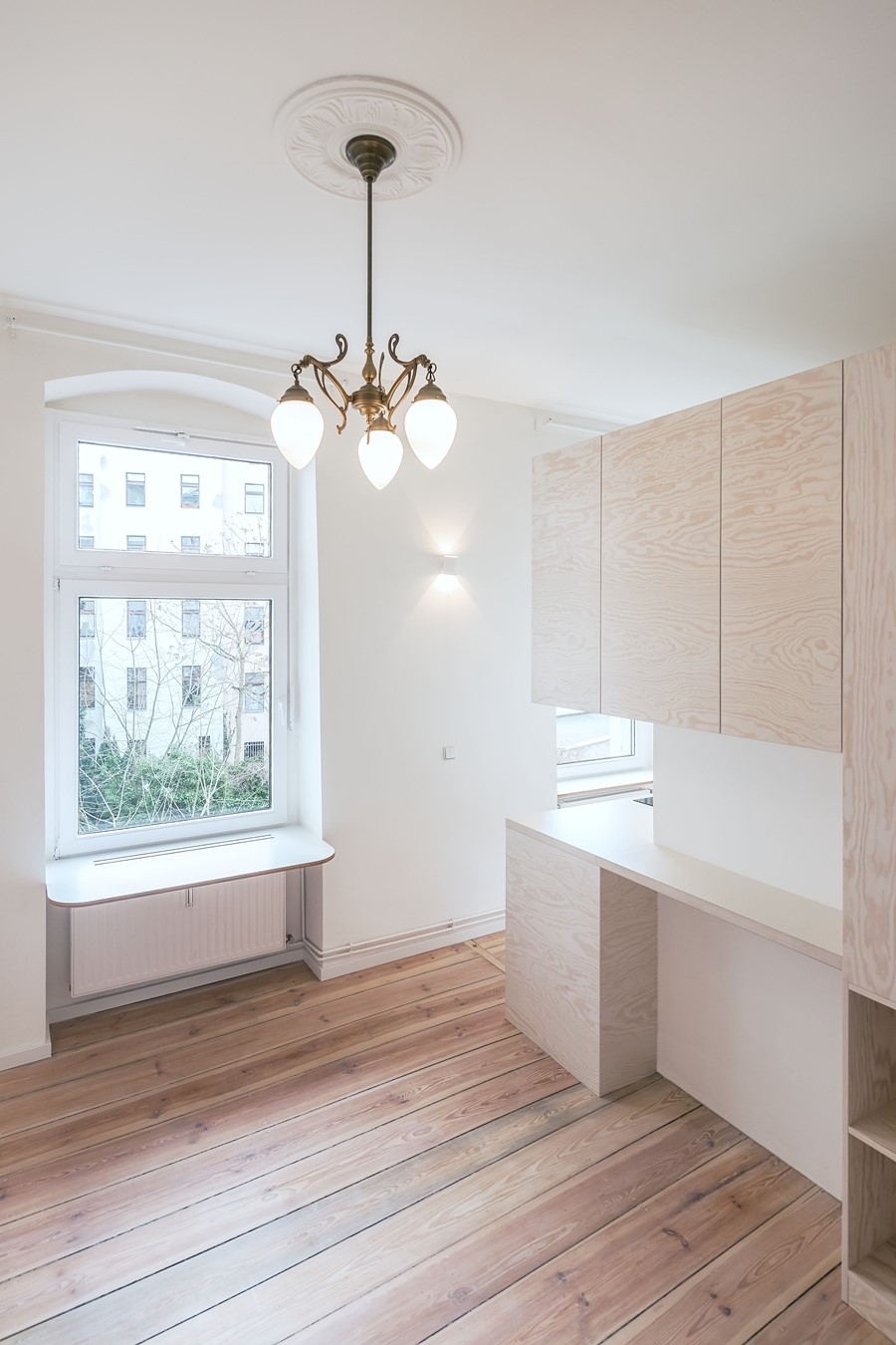 micro-apartment-in-berlin-moabit-by-spamroom-johnpaulcoss-09