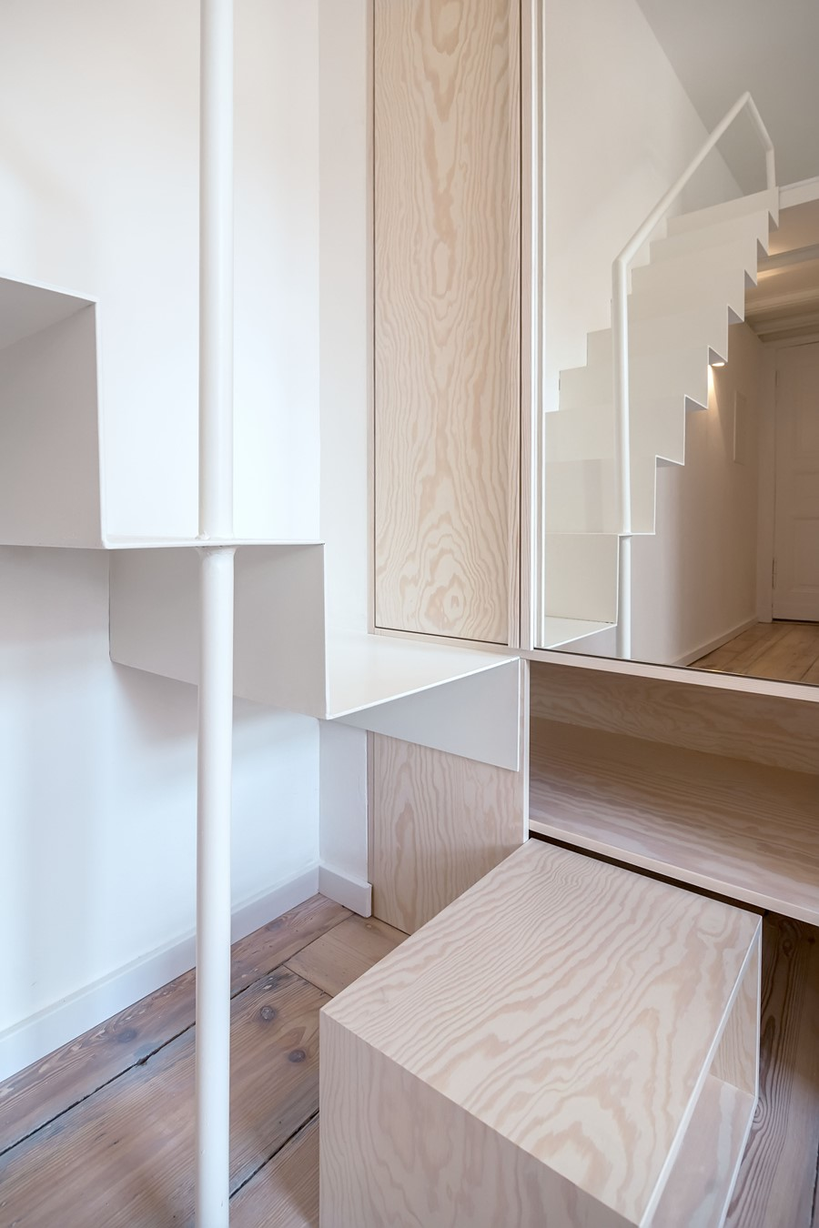 micro-apartment-in-berlin-moabit-by-spamroom-johnpaulcoss-12
