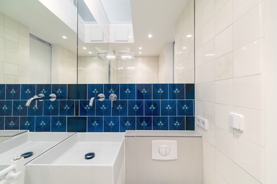 micro-apartment-in-berlin-moabit-by-spamroom-johnpaulcoss-16