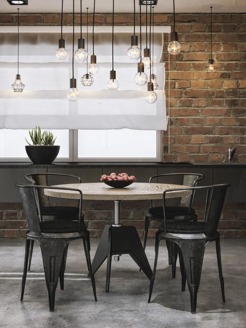 modern-loft-interior-designed-by-idwhite-02