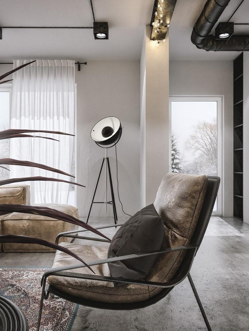 modern-loft-interior-designed-by-idwhite-03