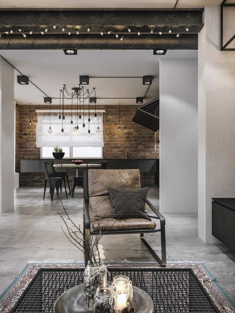 modern-loft-interior-designed-by-idwhite-04