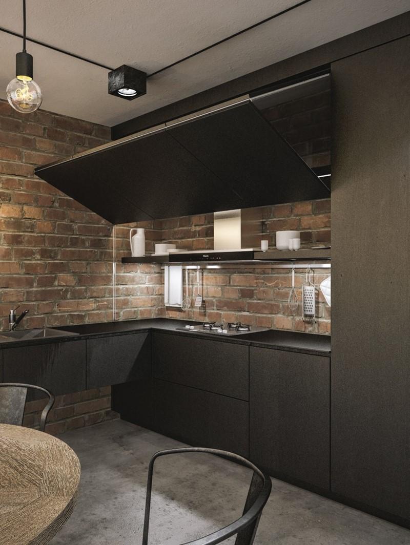 modern-loft-interior-designed-by-idwhite-06