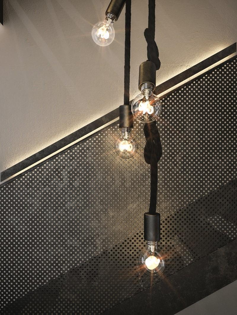 modern-loft-interior-designed-by-idwhite-09