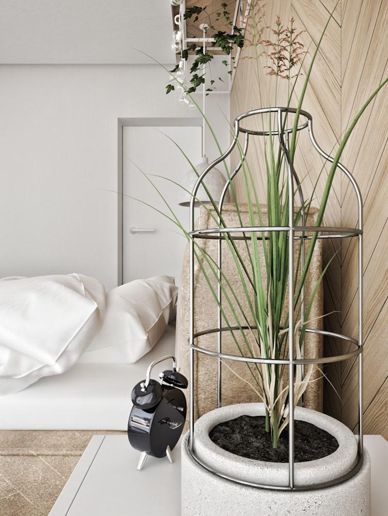 modern-loft-interior-designed-by-idwhite-12