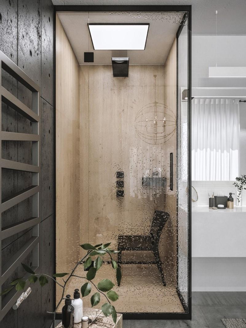 modern-loft-interior-designed-by-idwhite-16