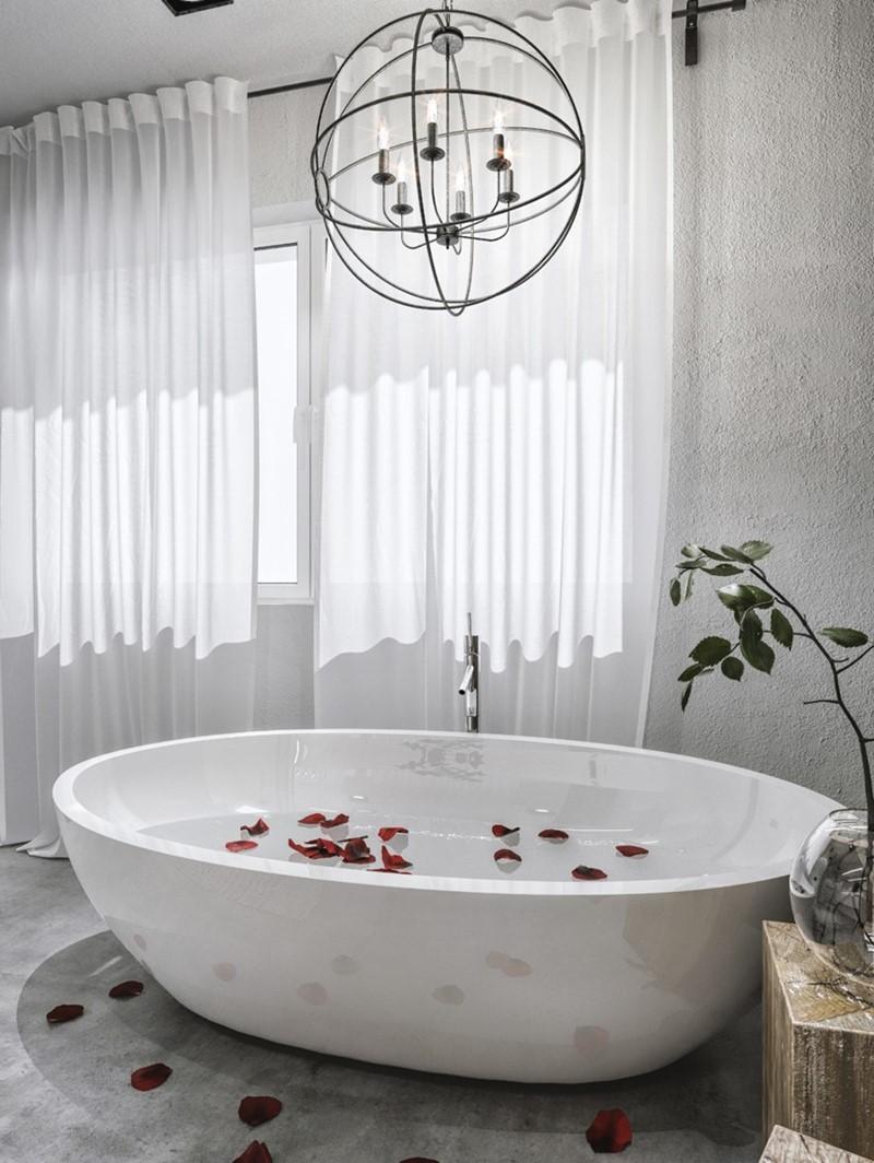 modern-loft-interior-designed-by-idwhite-17