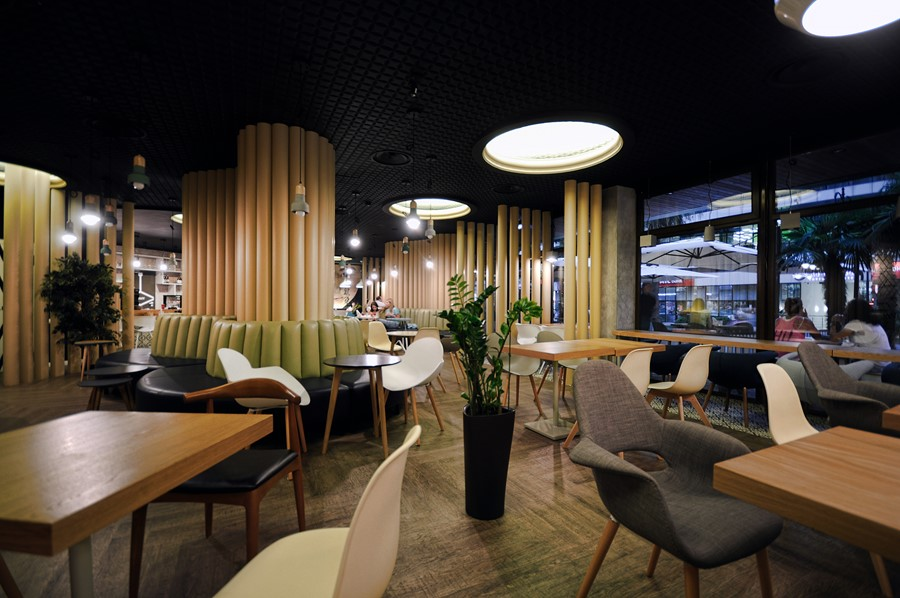 new-cafe-redcup-by-allartsdesign-02