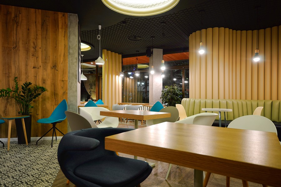 new-cafe-redcup-by-allartsdesign-05