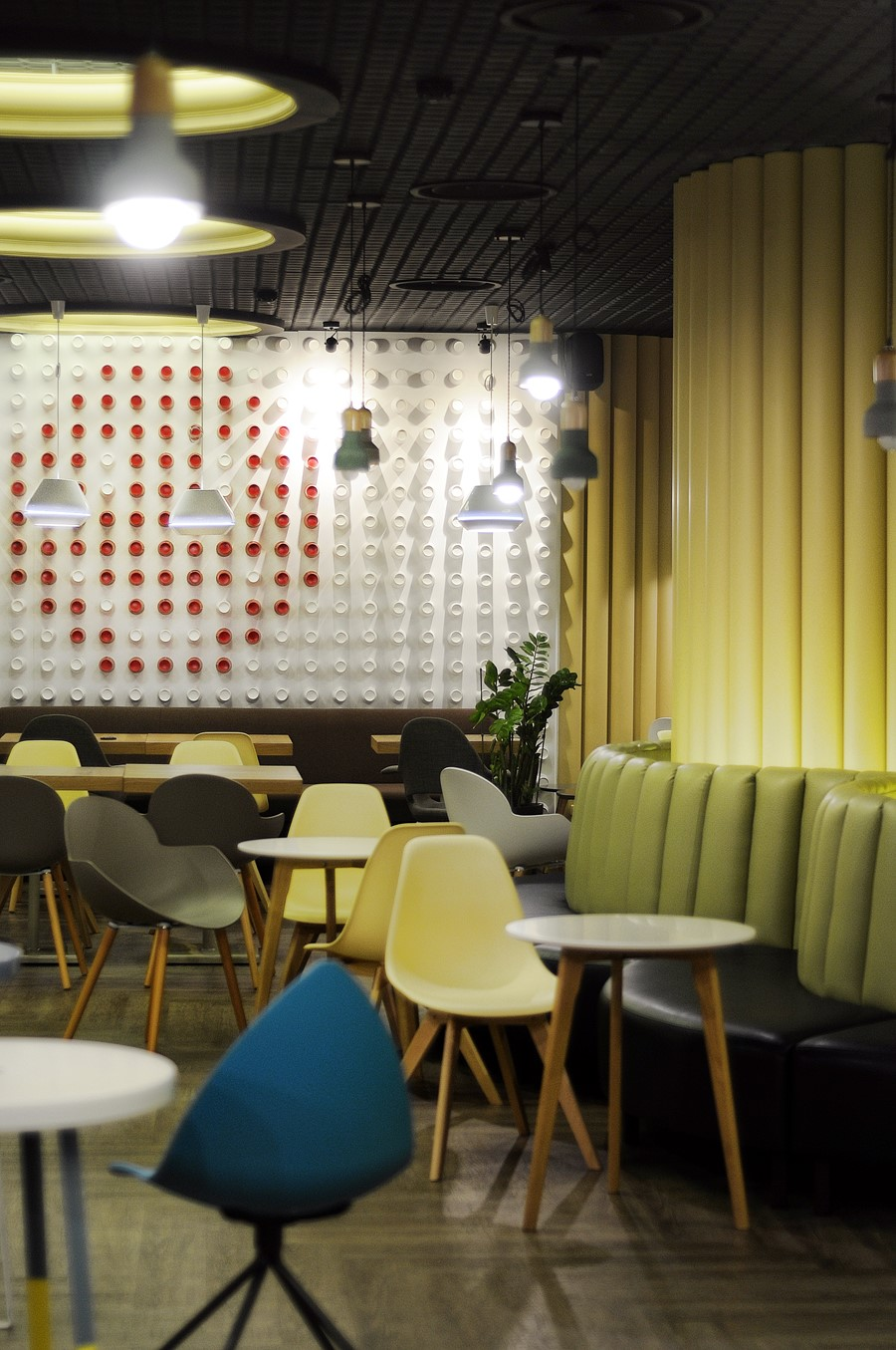 new-cafe-redcup-by-allartsdesign-10
