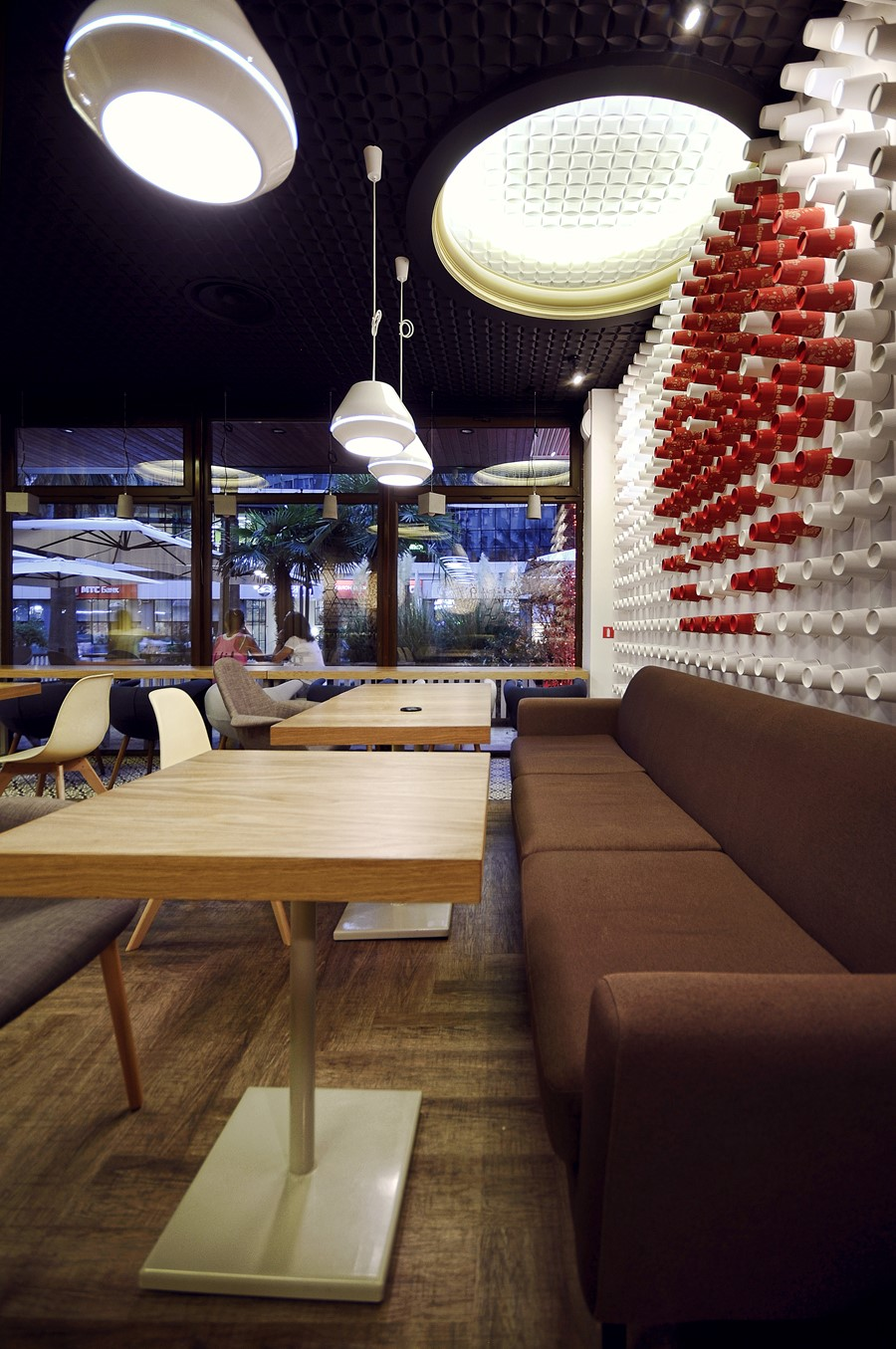 new-cafe-redcup-by-allartsdesign-13