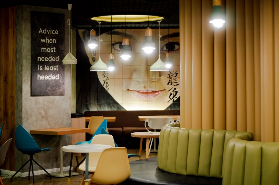 new-cafe-redcup-by-allartsdesign-17