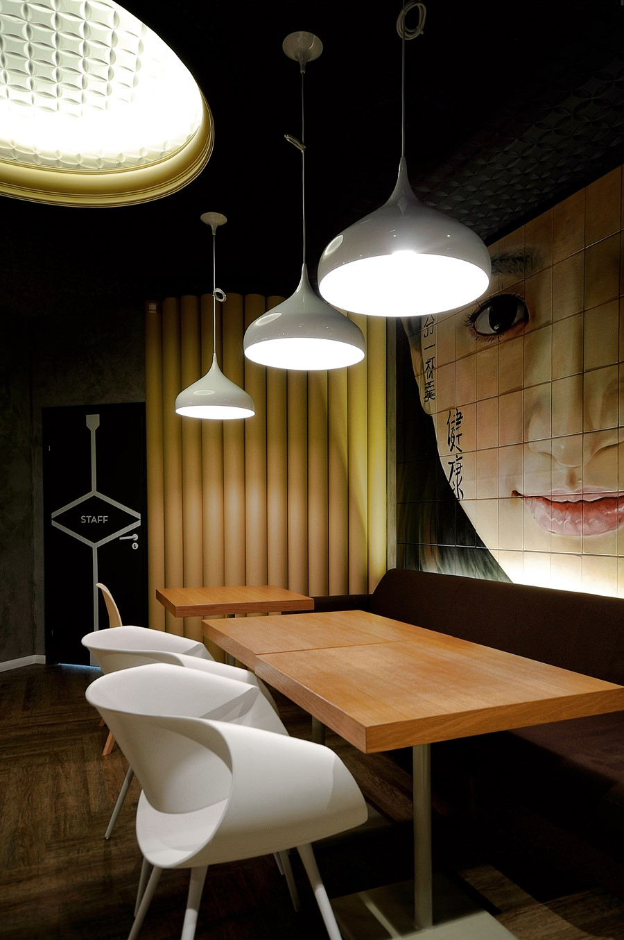 new-cafe-redcup-by-allartsdesign-18