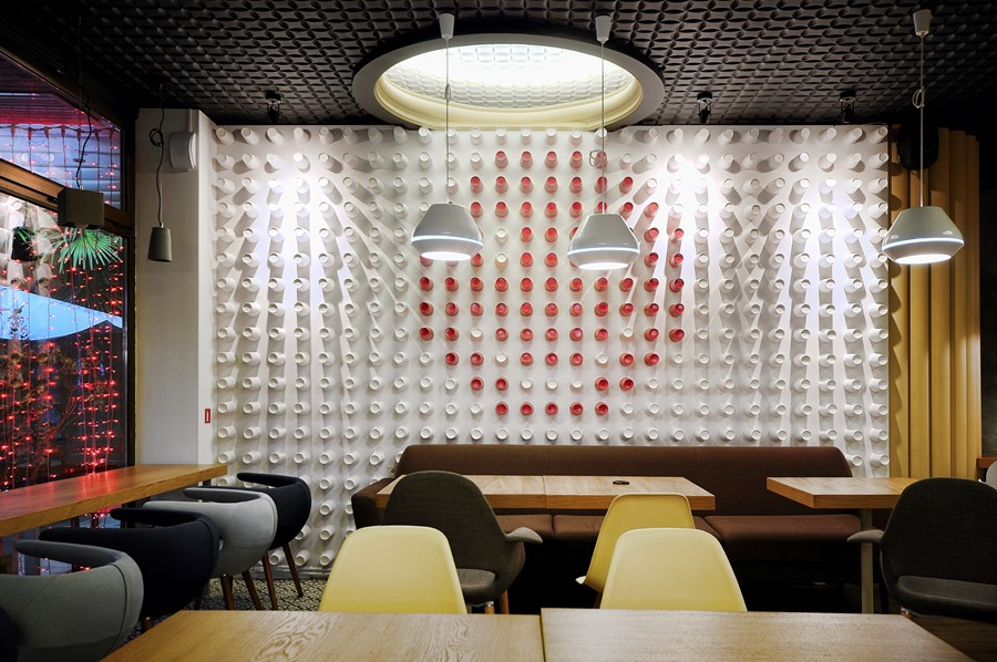 new-cafe-redcup-by-allartsdesign-20