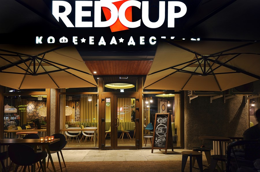 new-cafe-redcup-by-allartsdesign-23