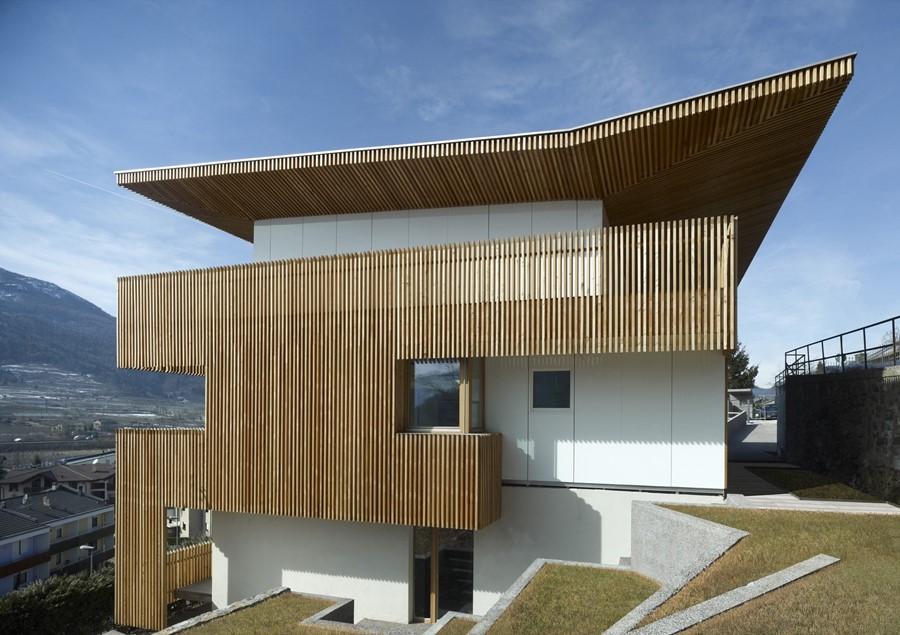pf-single-family-house-by-burnazzi-feltrin-architetti-01