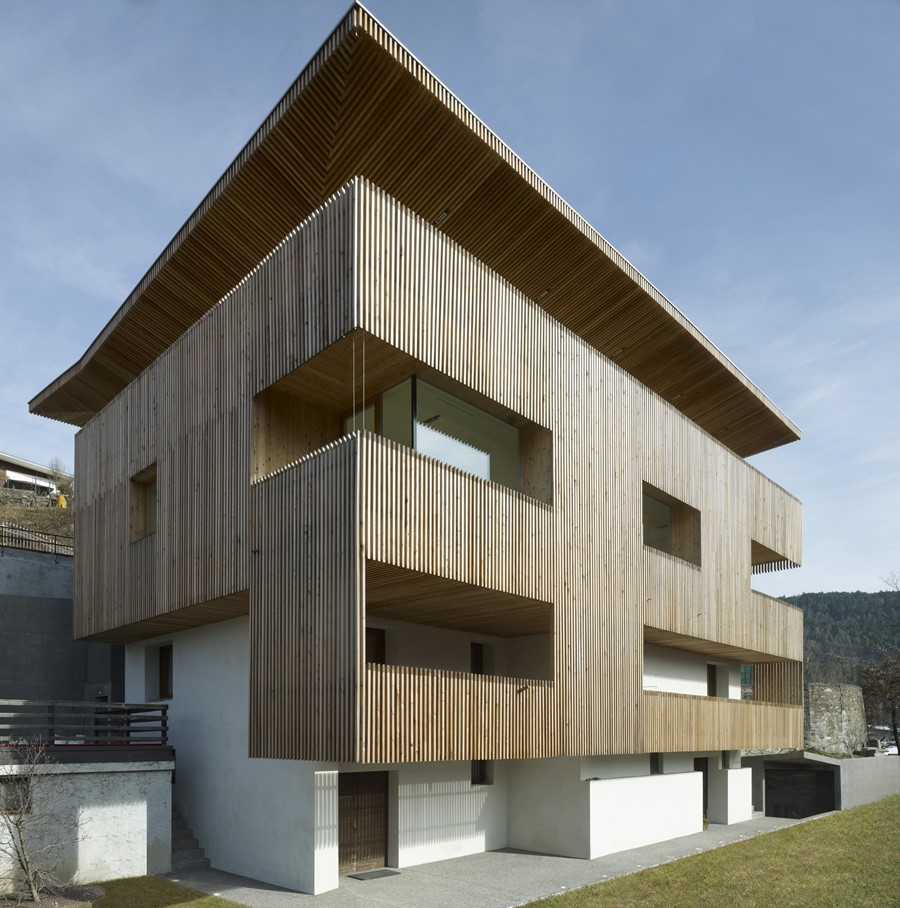 pf-single-family-house-by-burnazzi-feltrin-architetti-02
