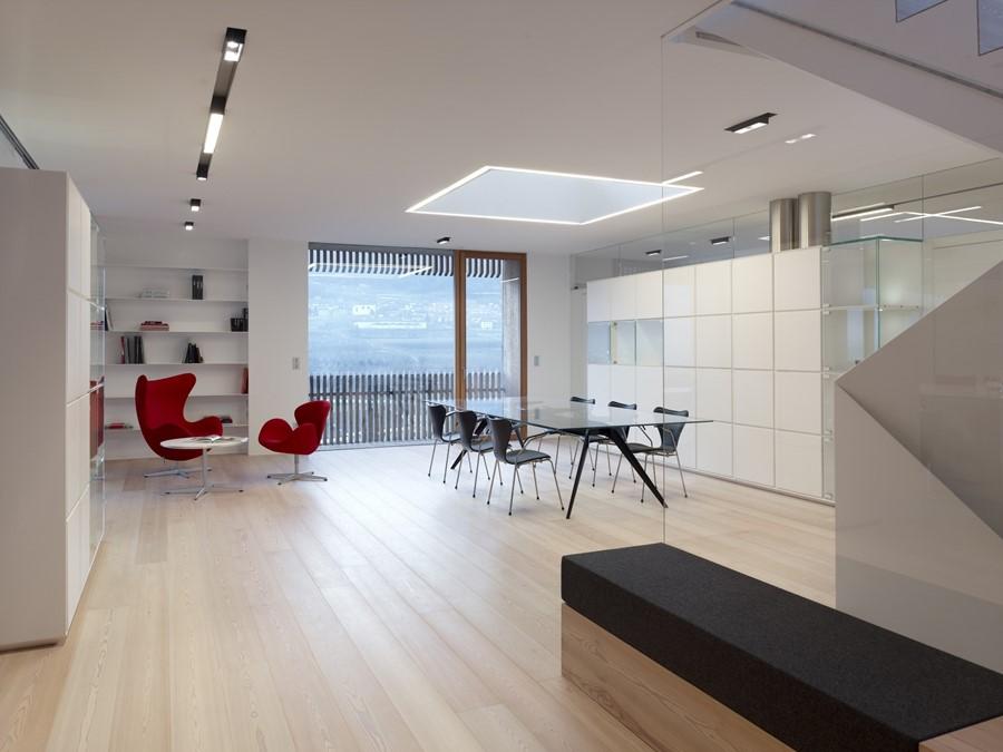 pf-single-family-house-by-burnazzi-feltrin-architetti-03