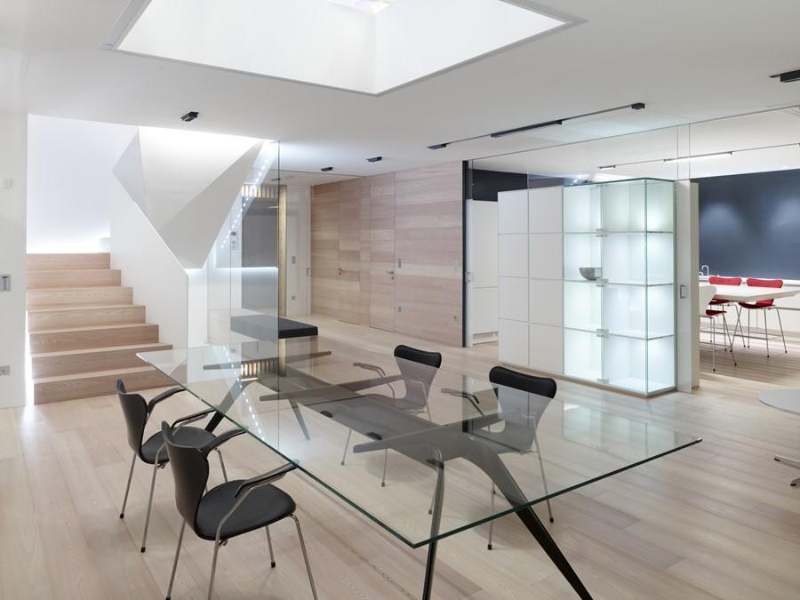 pf-single-family-house-by-burnazzi-feltrin-architetti-04