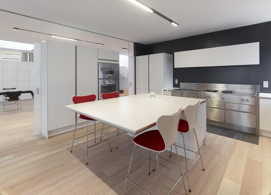 pf-single-family-house-by-burnazzi-feltrin-architetti-05