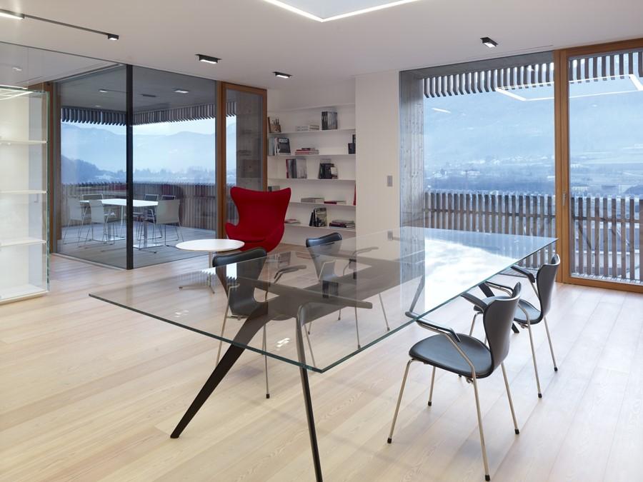 pf-single-family-house-by-burnazzi-feltrin-architetti-06