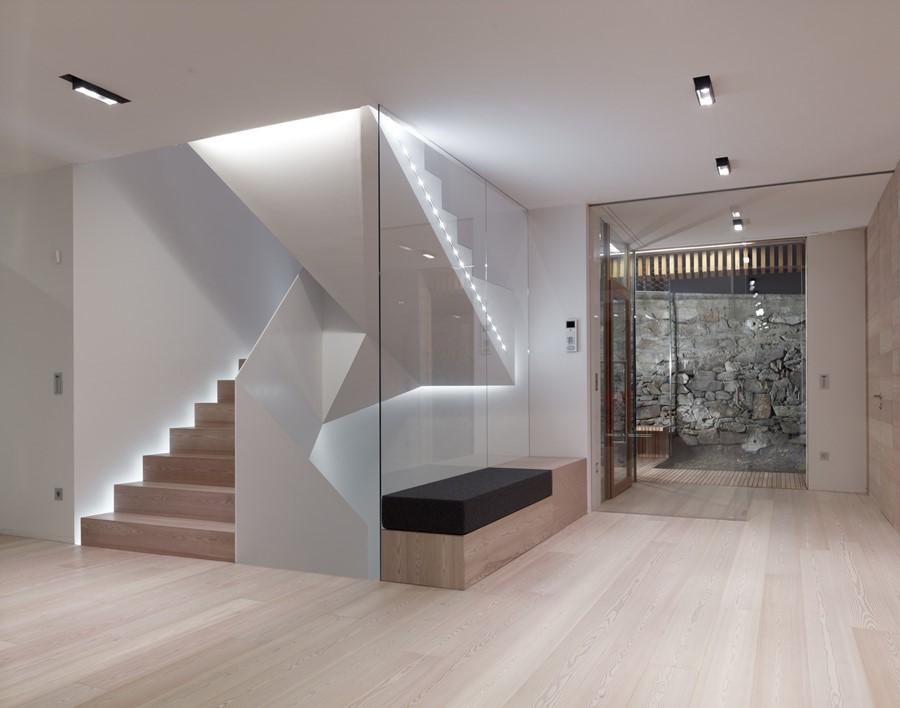 pf-single-family-house-by-burnazzi-feltrin-architetti-07