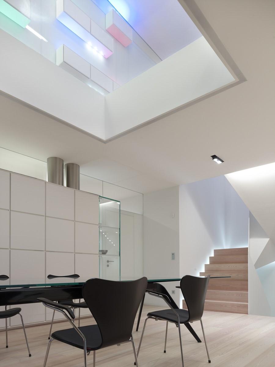 pf-single-family-house-by-burnazzi-feltrin-architetti-08