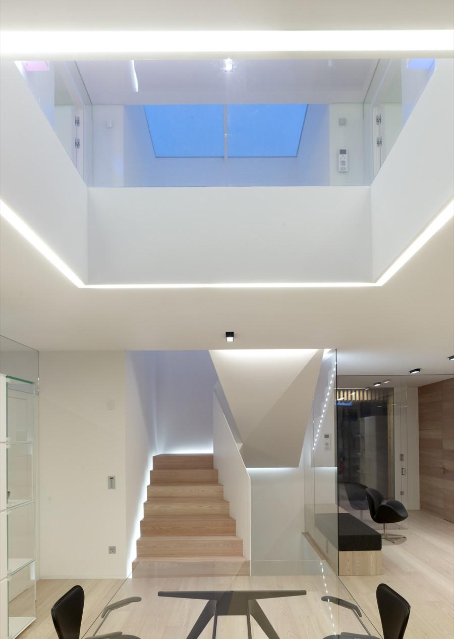 pf-single-family-house-by-burnazzi-feltrin-architetti-09
