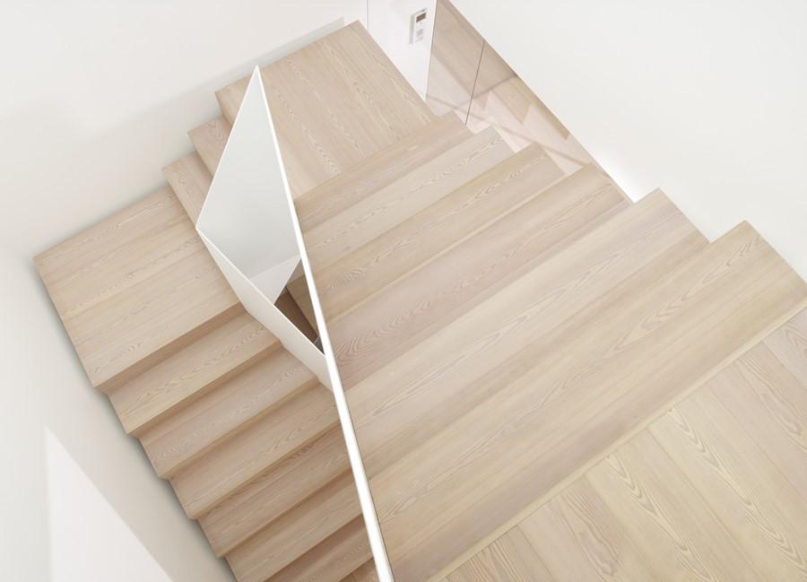 pf-single-family-house-by-burnazzi-feltrin-architetti-10