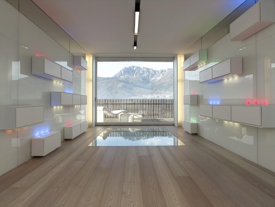 pf-single-family-house-by-burnazzi-feltrin-architetti-11