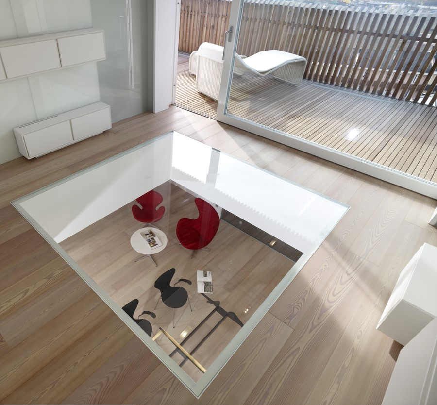pf-single-family-house-by-burnazzi-feltrin-architetti-12