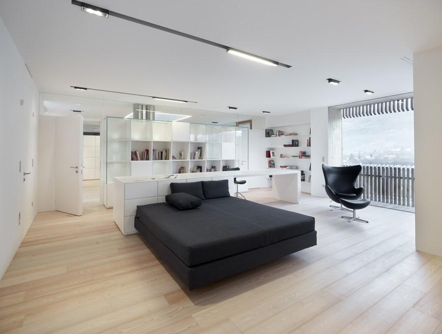 pf-single-family-house-by-burnazzi-feltrin-architetti-13