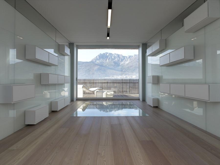 pf-single-family-house-by-burnazzi-feltrin-architetti-14