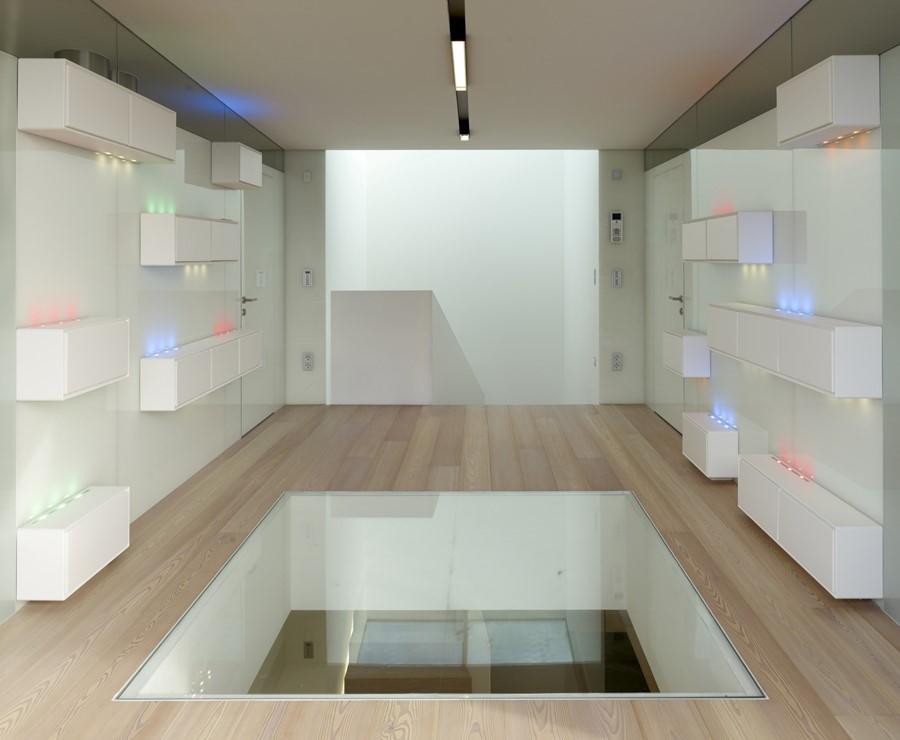 pf-single-family-house-by-burnazzi-feltrin-architetti-15