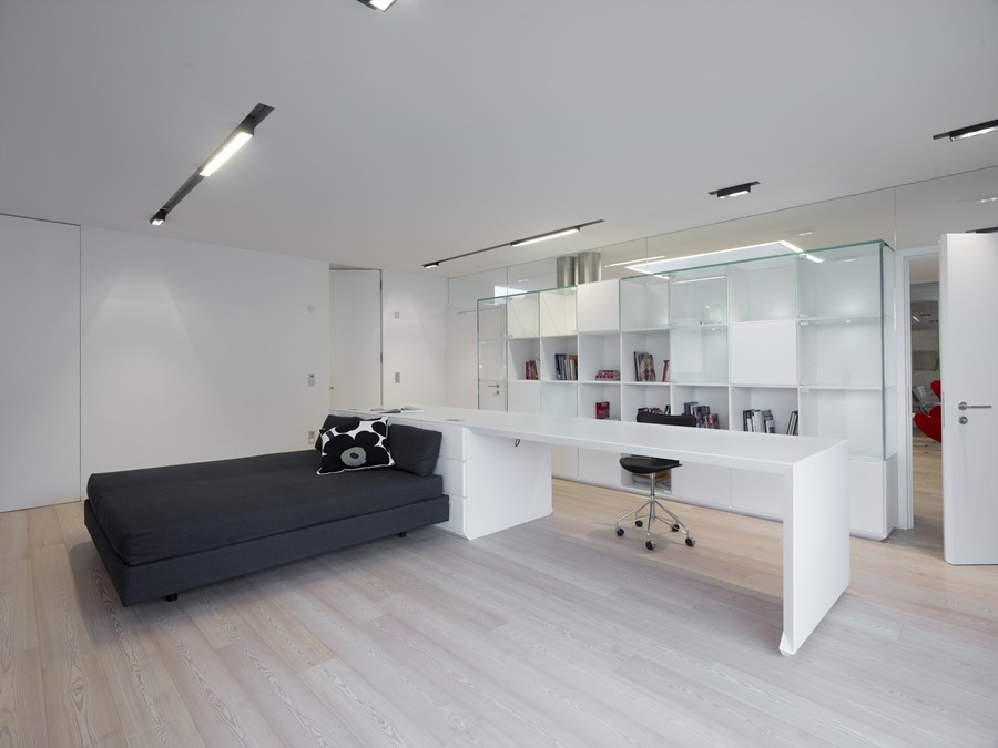 pf-single-family-house-by-burnazzi-feltrin-architetti-16