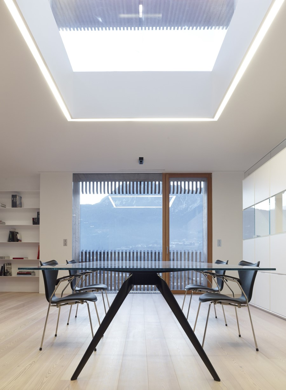 pf-single-family-house-by-burnazzi-feltrin-architetti-17
