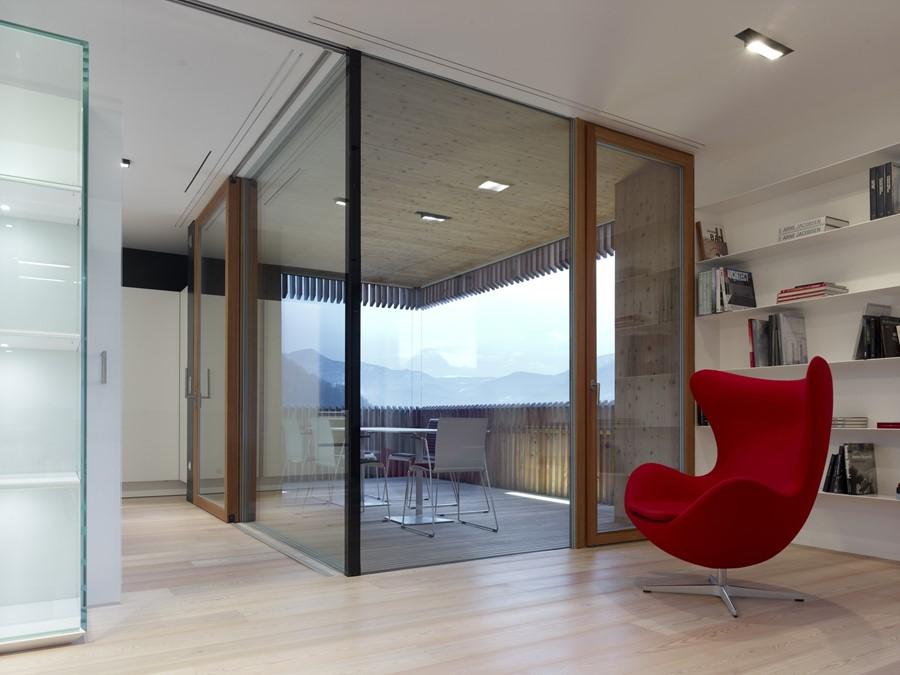 pf-single-family-house-by-burnazzi-feltrin-architetti-18