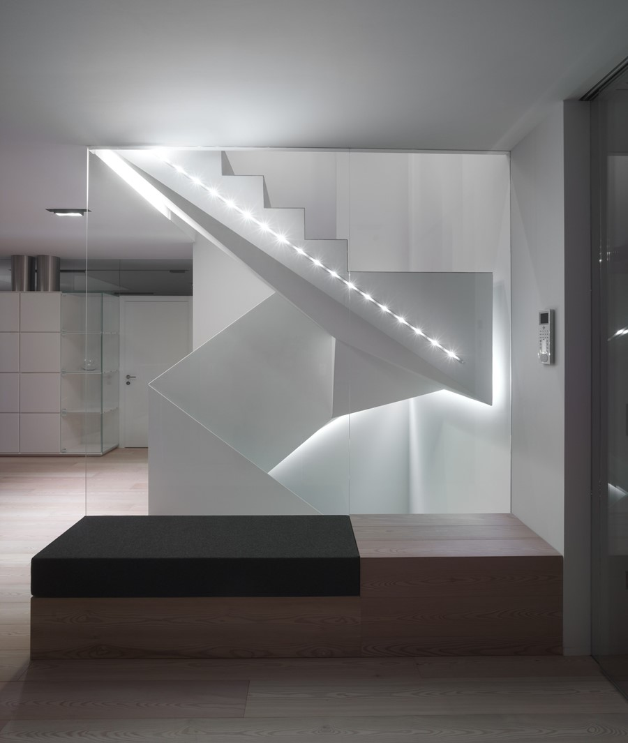 pf-single-family-house-by-burnazzi-feltrin-architetti-19