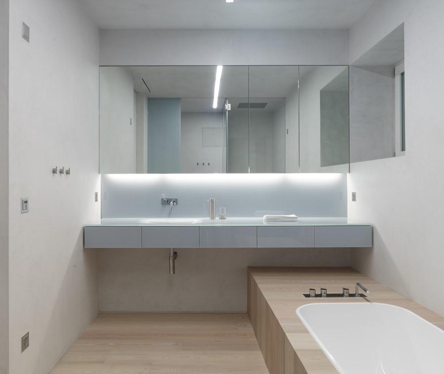 pf-single-family-house-by-burnazzi-feltrin-architetti-20