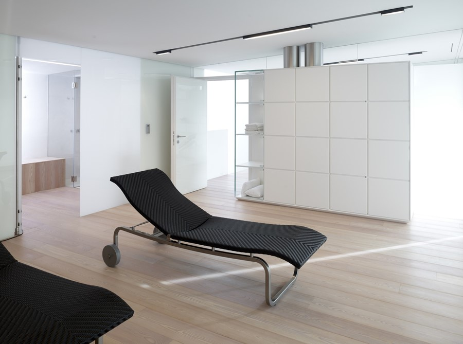 pf-single-family-house-by-burnazzi-feltrin-architetti-21