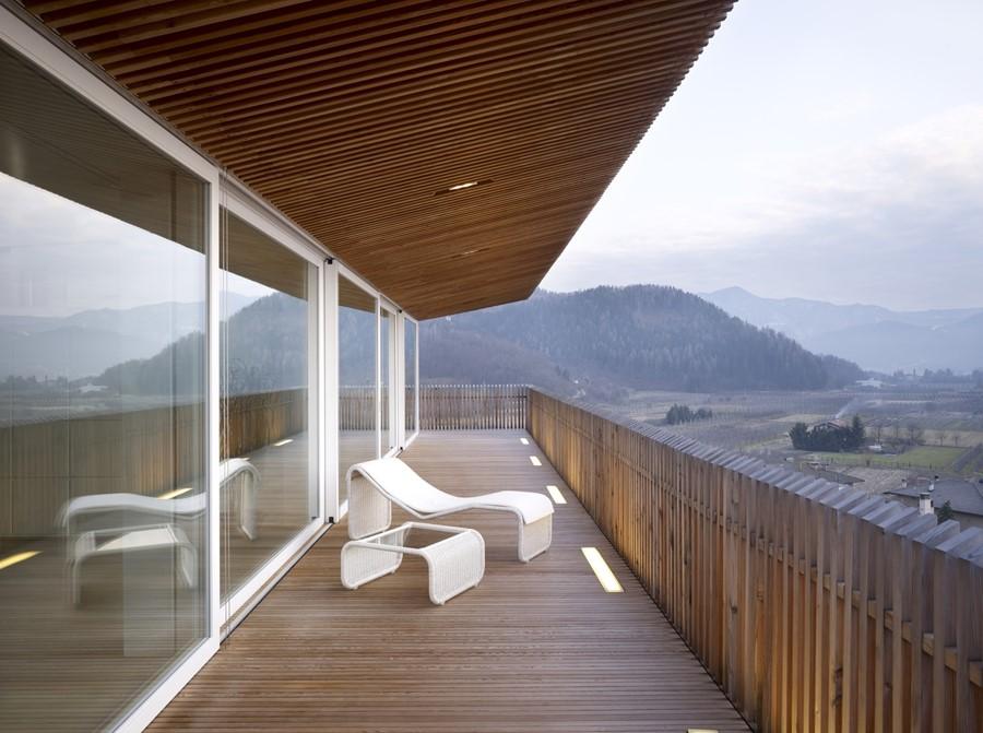 pf-single-family-house-by-burnazzi-feltrin-architetti-23