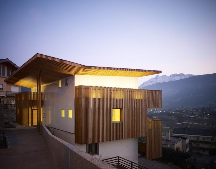 pf-single-family-house-by-burnazzi-feltrin-architetti-26