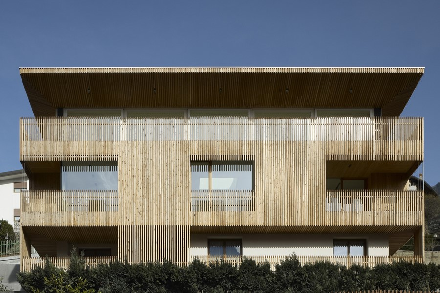pf-single-family-house-by-burnazzi-feltrin-architetti-27