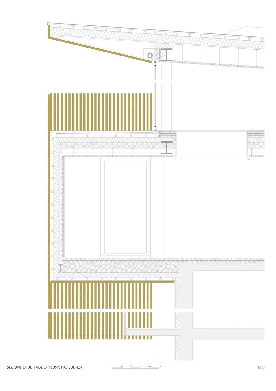 pf-single-family-house-by-burnazzi-feltrin-architetti-28