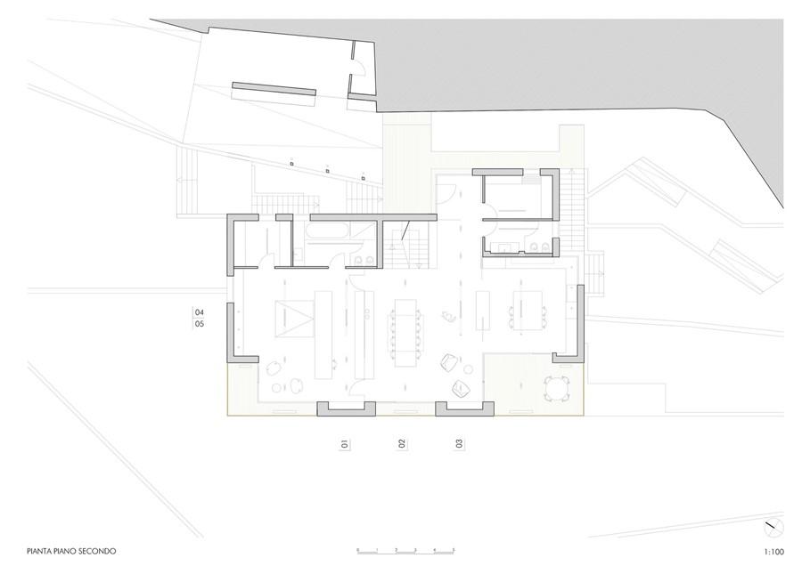 pf-single-family-house-by-burnazzi-feltrin-architetti-29