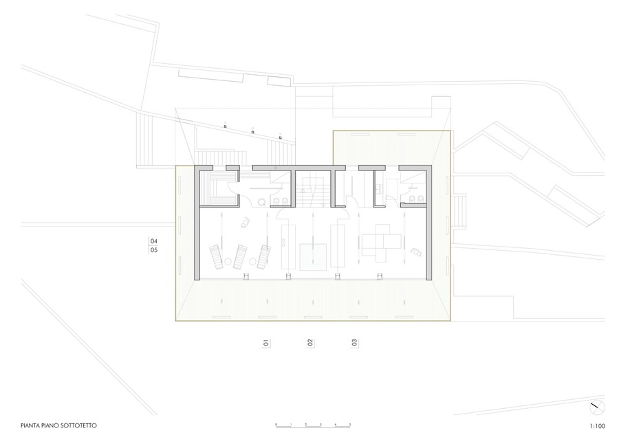 pf-single-family-house-by-burnazzi-feltrin-architetti-30