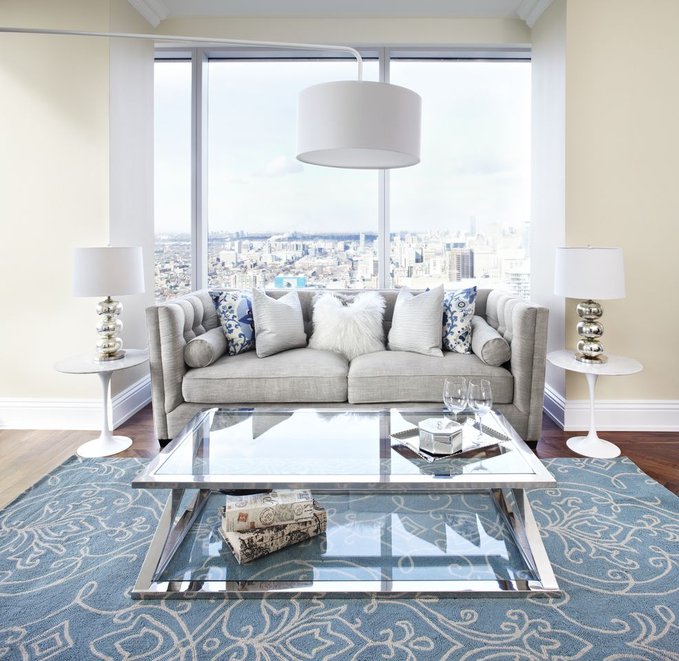 ritz-carlton-residences-by-lux-design-01