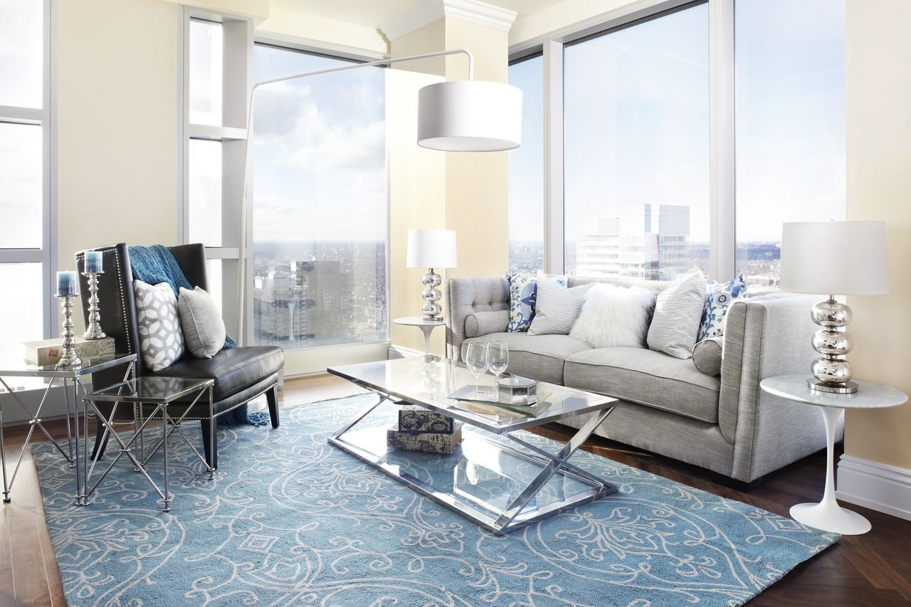 ritz-carlton-residences-by-lux-design-02