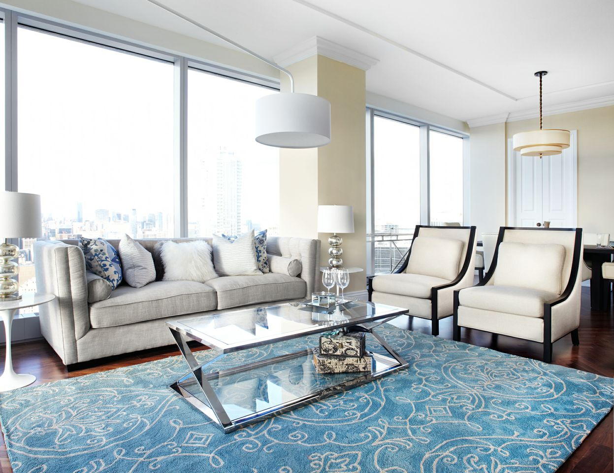ritz-carlton-residences-by-lux-design-03